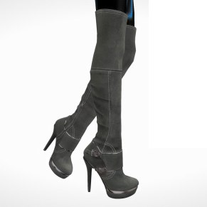 Redgrave-Boots4