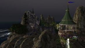 WizardhatStudio7