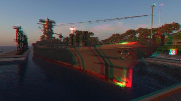 Yamato10C