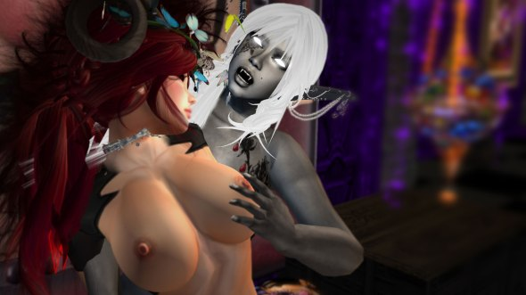 Drow_And_Demon_021