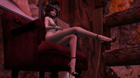 Jetaime-Sexy-Sandals-Mandy