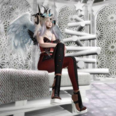 MerryXmas-03