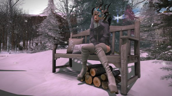 WinterHunt-01.jpg