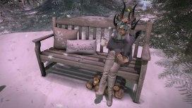 WinterHunt-02