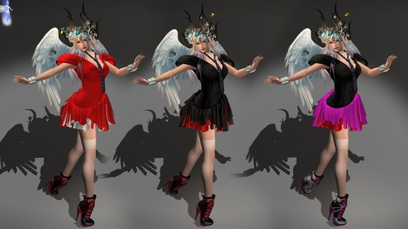 09-Sabia-Mini-Dress-with-Ne.jpg