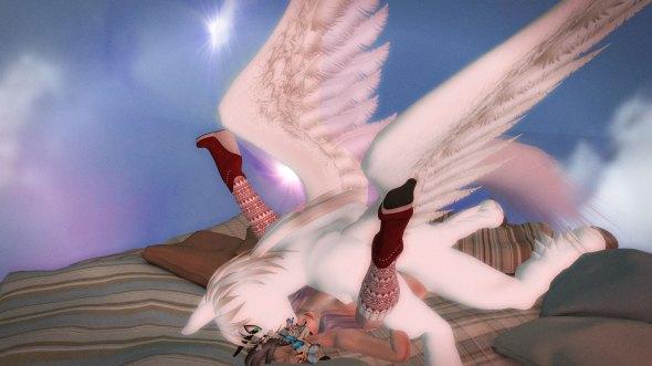 PegasusRide-1.jpg