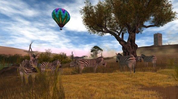 Serengetti.jpg